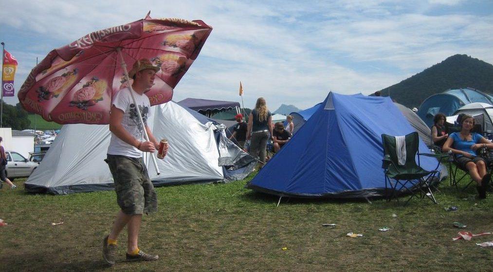festival-zelte