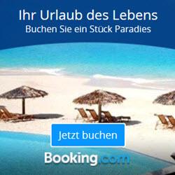 booking-hotel-buchen